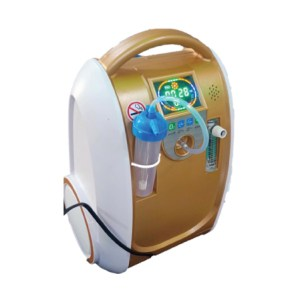 portable oxygen concentrator in nairobi kenya suitable homes