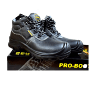 pro boot safety boots at suitable homes nairobi with best price for wholesale and retailer1