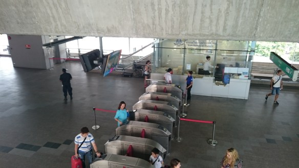 bangkok_phuket (55)