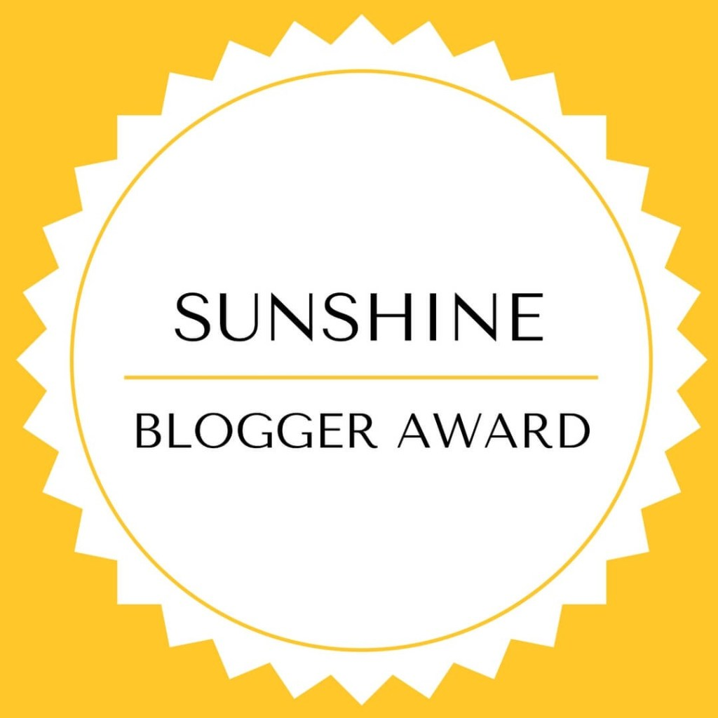 Suitcase Six sunshine_blogger_award-2-1024x1024 Sunshine Blogger Award