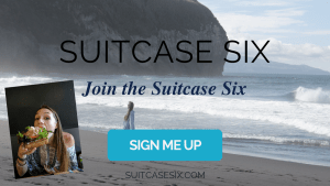 Suitcase Six MAILING-LIST-CLICKABLE-PHOTO-2-300x169 Woman of the Week: Interview with a Travel Curator
