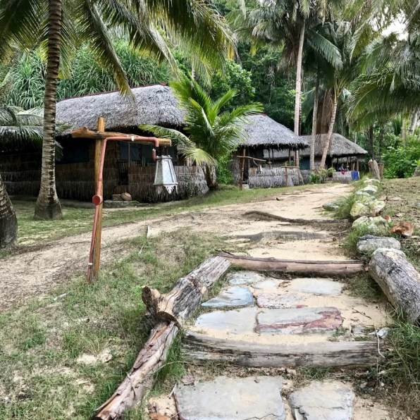 Suitcase Six Rimba-Resort-grounds-min 8 Environmentally Friendly Adventures to Discover Around the World