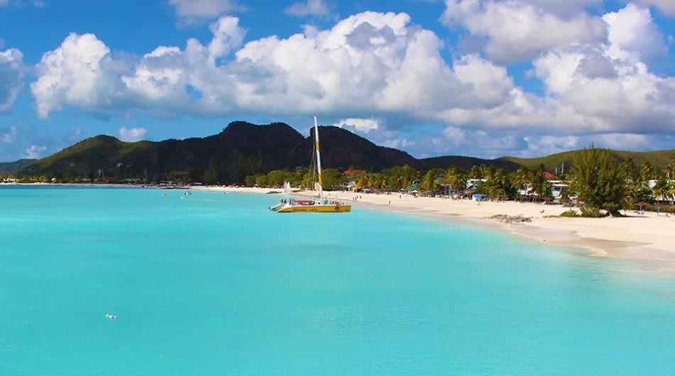 Suitcase Six Antigua-and-Barbuda-950x530 GLOBAL DIRECTORY: ANTIGUA AND BARBUDA