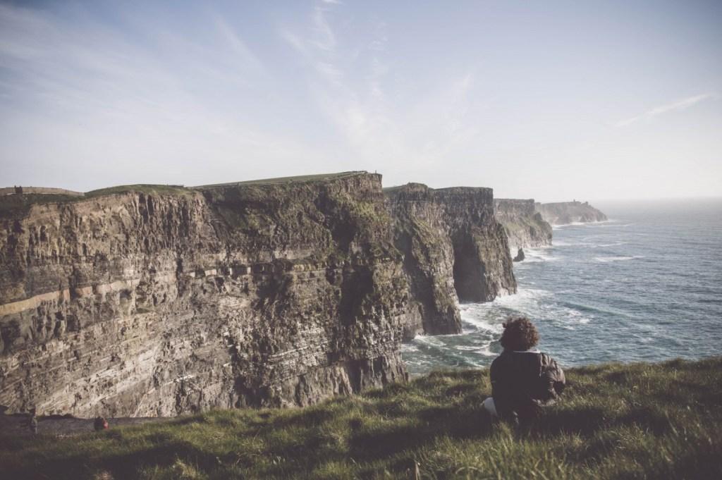 Suitcase Six Ireland-GD-1024x681 GLOBAL DIRECTORY: IRELAND