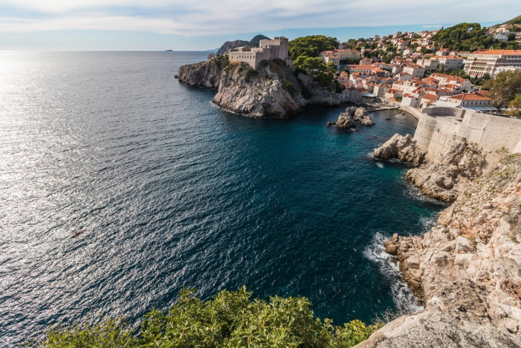 Suitcase Six Walls-of-Dubrovnik-Dubrovnik-Croatia-sorin-cicos-612681-unsplash-1024x683 GLOBAL DIRECTORY: CROATIA