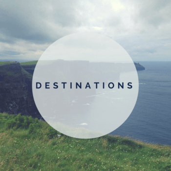 Suitcase Six 1-1-500x500 Travel Posts