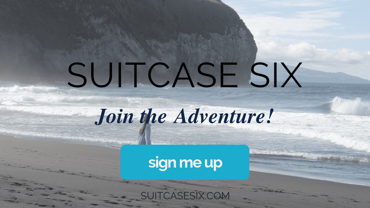 Suitcase Six MAILING-LIST-CLICKABLE-PHOTO-2 Woman of the Week: Interview with a Travel Advisor