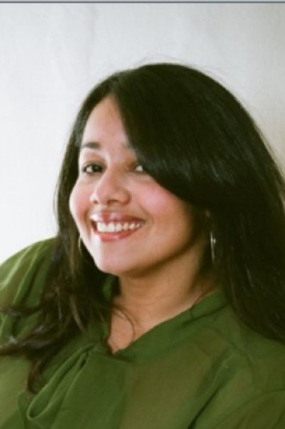 Suitcase Six Clarice-Diaz-2 Woman of the Week: Interview with a Travel Advisor