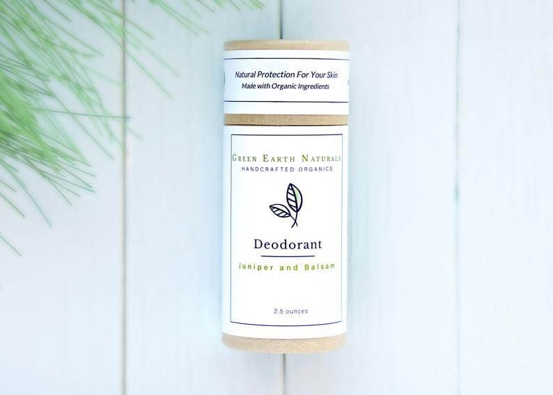 Suitcase Six il_794xN.1796523237_qp6p-2 Plastic-Free, Vegan Deodorants to Keep Your Pits & Planet Healthy