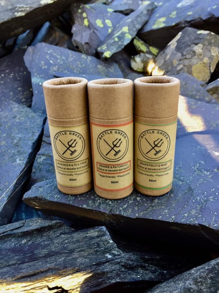 Suitcase Six il_794xN.1828904499_fnvh-768x1024 Plastic-Free, Vegan Deodorants to Keep Your Pits & Planet Healthy