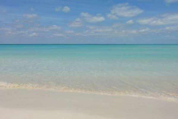 First impressions of Cancun Mexico Suitcase Stories