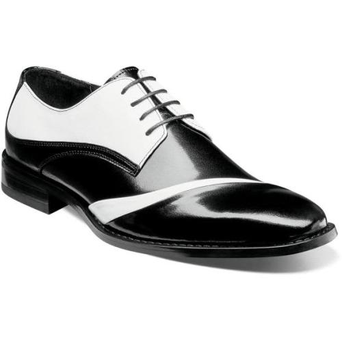 Stacy Adams Shoe – Talmadge 25193