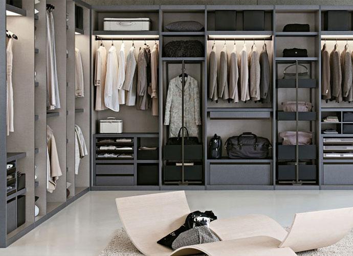 Modern Bedroom Furniture Toronto Amp Markham Suite 22