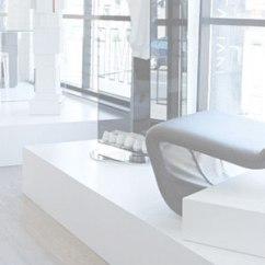 Short Tables Living Room Diy Built In Shelves Modern Contemporary, Italian Condo Furniture Toronto ...