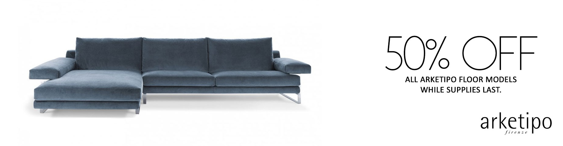modern sofa sets toronto chaise sectional sleeper contemporary italian condo furniture in markham suite 22 interiors
