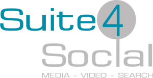 Old-Suite-4-Logo