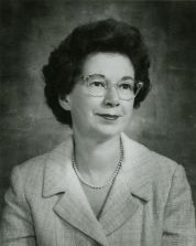 beverly cleary yamhill