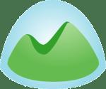 basecamp project management