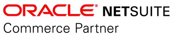 NetSuite Commerce Partner