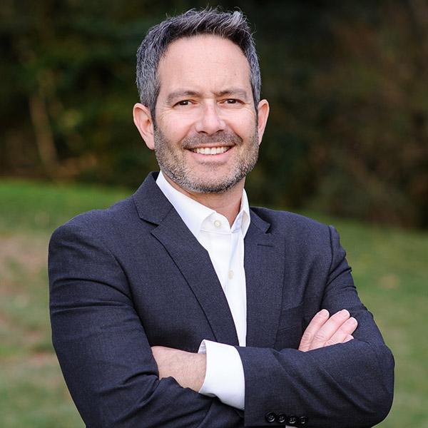 Adam-Baruh-CEO-SuiteCentric