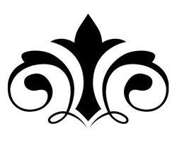 TYME LLC Logo
