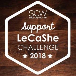 Support LeCaShe