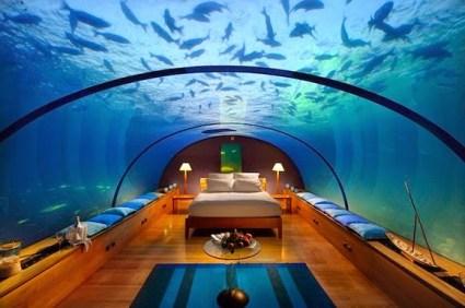 Photos rooms at the Atlantis Dubai hotel-dubai-05