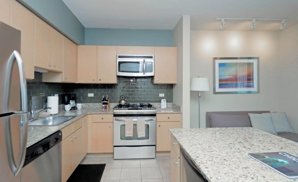 4413Kitchen-460718