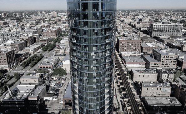Parker Building Image(1)