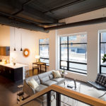 550-ultra-lofts-gallery-34-150×150