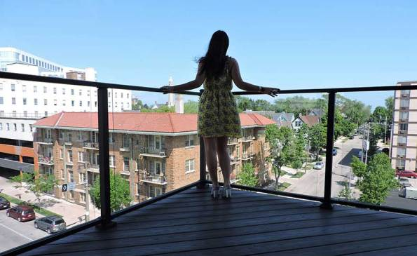 OverlookonProspect_balcony3