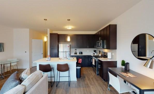 desk-kitchen