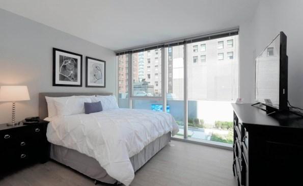 Mila Bedroom 2