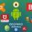 Antivirus Android Terbaik dan Terbaru 2020