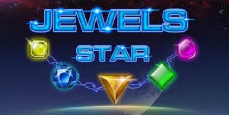 Game Jewels Star