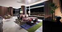 Penthouse Two Bedroom Sky Suite at ARIA Resort & Casino ...