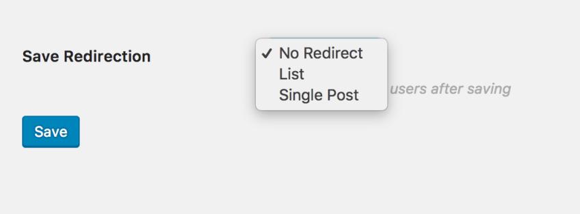 https://i0.wp.com/suiteplugins.com/wp-content/uploads/2017/04/um-story-redirect-option.png?w=848&ssl=1