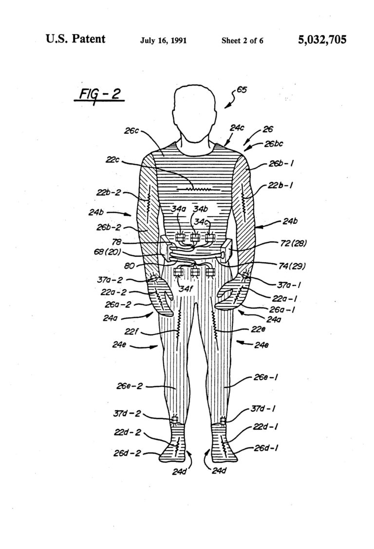 Suiter Swantz IP's Patent of the Week: Electrically Heated