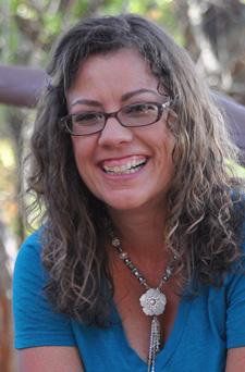 Dortha Hise Marketing Associate