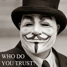 who-do-you-trust