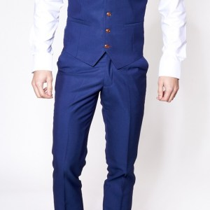 belmont-navy-notch-lapel-three-piece-suit_distributors_3