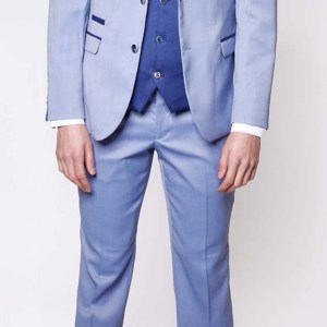 howard_light_blue_contrast_trim_notch_lapel_three_piece_suit_suits_distributors_1