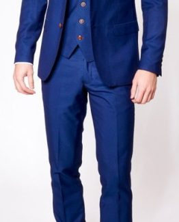 belmont-navy-notch-lapel-three-piece-suit_suits_distributors_1