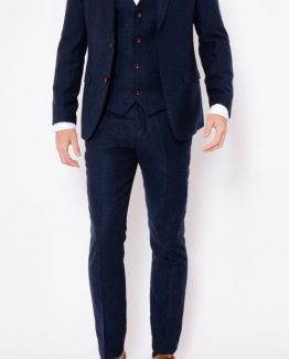 dexter-navy-herringbone-speckled-tweed-three-piece-suit-suits-distributors-1