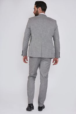 Suits Distributors | Men's Business, Stylish and Wedding