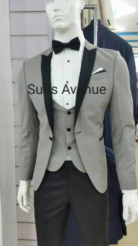 Imported suits from Italy and Turkey. Italian designs. 100% wool. Trending Fashions