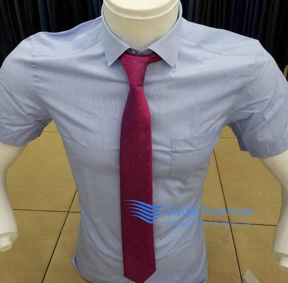 Office Shirt