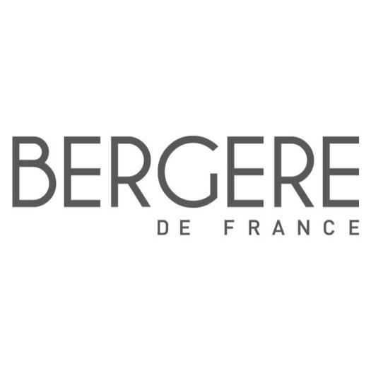 suivre mon colis BERGERE DE France