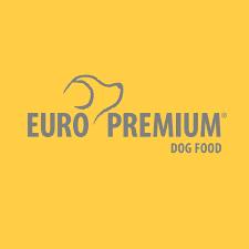 suivre mon colis Euro Premium