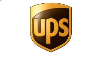 suivre-mon-colis-UPS